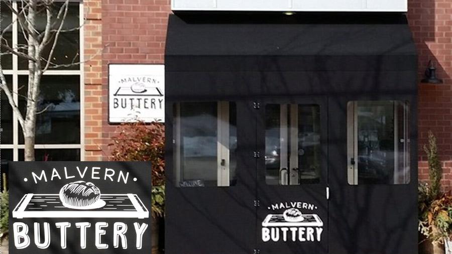 buttery2
