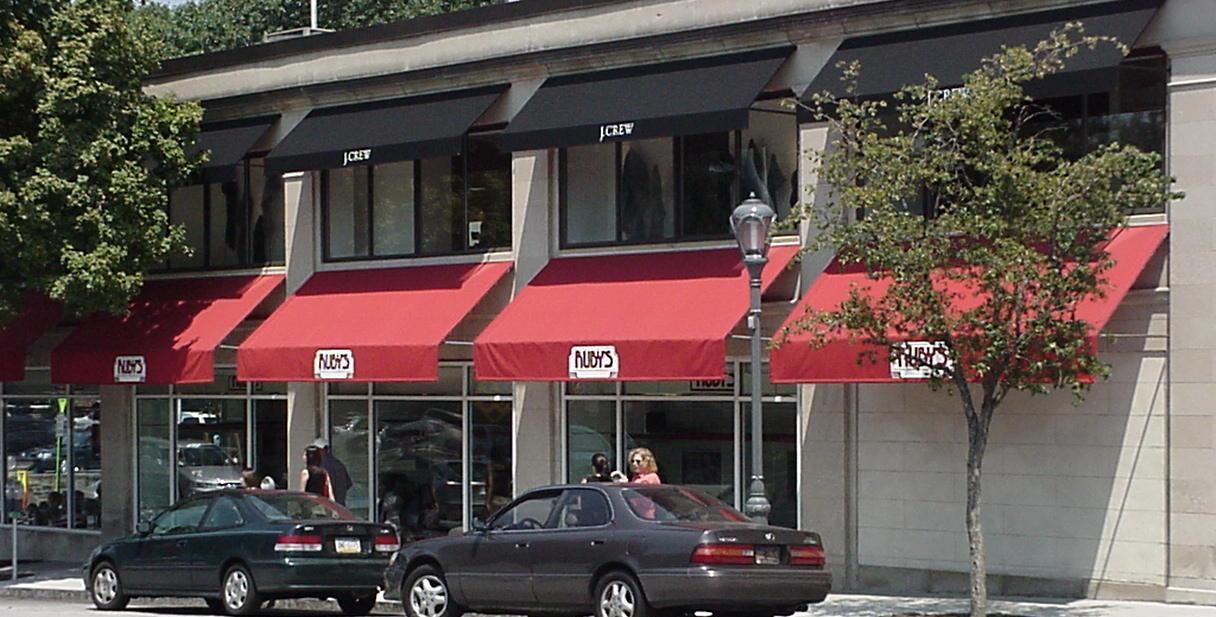 Ruby's Diner2 crop