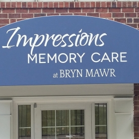 impressions-memory-care
