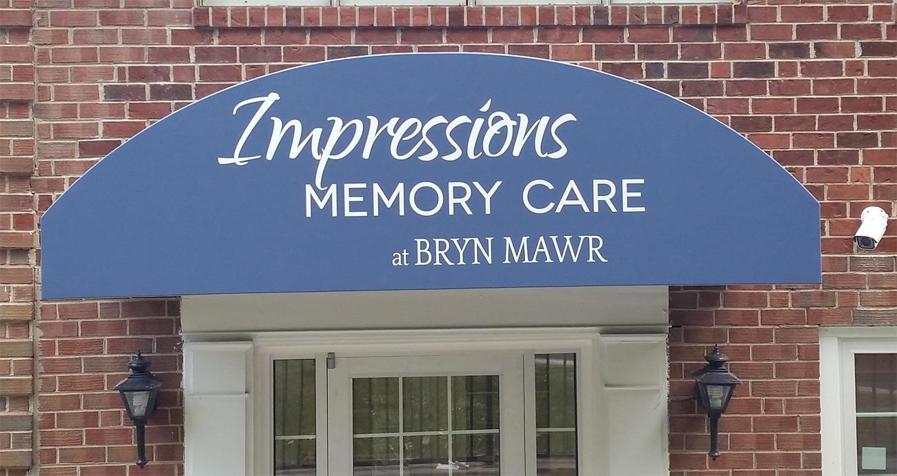 impressions-memory-care