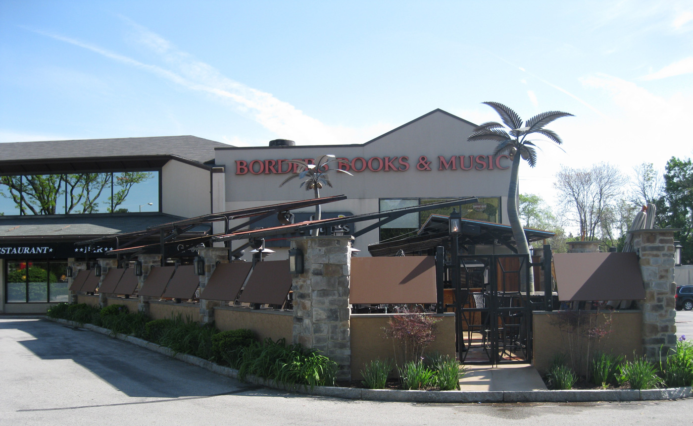 Specialty Canvas Applications Maccarty And Sons Awnings